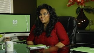 """""""Atlanta Video Production""""http://www.FGMSTORY.comMarietta Video Production(770) 852-0771This video was done with little to no time for filming but we buckled down and came up with a finished product. This is a company branding video."""