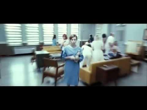 The Ward 2010 - Filme Trailer