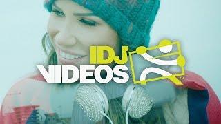 Nikolija - Promeni Mi Planove vídeo clip