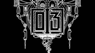Video 013MRSKBOY (Palo Skanko )_ O.G.(original gangsta)
