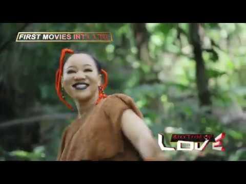 SEED OF LOVE {NEW HIT MOVIE} - KEN ERICS|CHINEYE UBAH|LATEST NIGERIAN NOLLYWOOD MOVIE