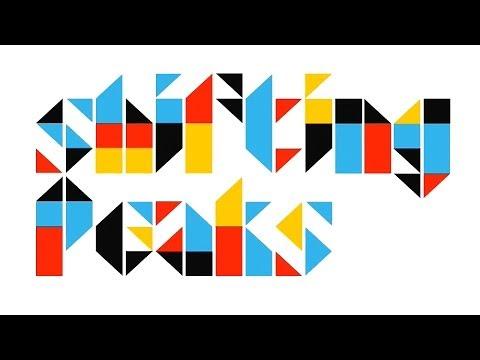 DE$iGNATED - Valentine ft Kyiki (Apple Bottom Remix)
