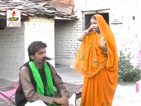 Video Bundeli Bhoora Ko Bilora बुन्देली  फिल्म  ब्याव  को  बिलोरा    bundelkhand express download in MP3, 3GP, MP4, WEBM, AVI, FLV January 2017