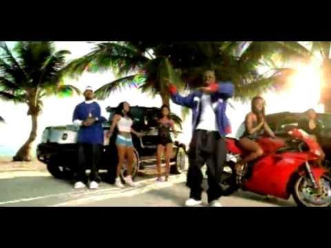 Ride wit You (Feat. G-Unit)