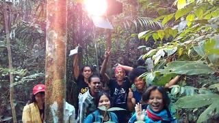 Nonton Bts  Minanga Kanwa Film Subtitle Indonesia Streaming Movie Download