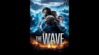 The Wave  2015  Official Trailer