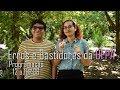 Égua, Não! Erros e Bastidores da TV UFPA programação de 12 a 19 de Agosto