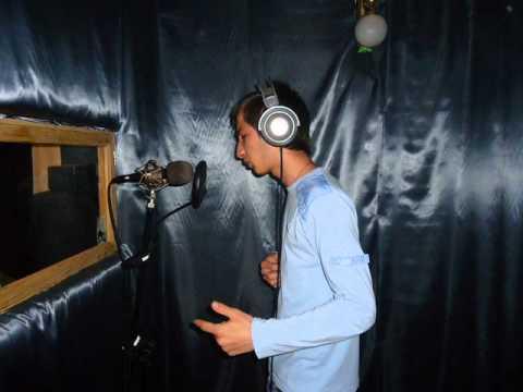 Geo Rap  DDQ - Damtove Marto - Bedina Records [Official Music Video]