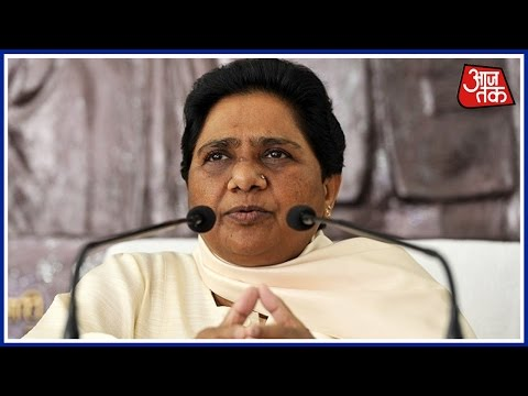 Video Mayawati Calls Akhilesh Yadav Corrupt, Says Congress' Alliance With SP Will Not Help download in MP3, 3GP, MP4, WEBM, AVI, FLV January 2017