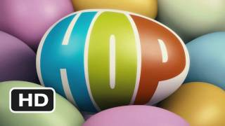 Nonton Hop Official Trailer #1 - (2011) HD Film Subtitle Indonesia Streaming Movie Download