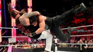 Nonton Wwe Smackdown 30 06 16 30 06 16   Roman Reigns  Undertaker   Kane Vs The Wyatt Family 2k16 Film Subtitle Indonesia Streaming Movie Download