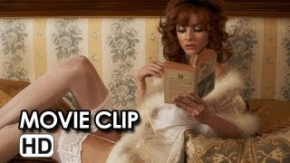 Nonton The Look Of Love Movie Clip  2013  Film Subtitle Indonesia Streaming Movie Download