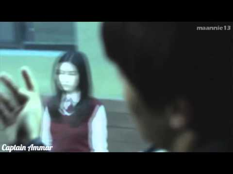 Kuch is Tarah - Sing Along - Doorie | Atif Aslam | Korean Mix By Captain Ammar