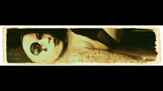 Mamamsue Snue - Get free - YouTube