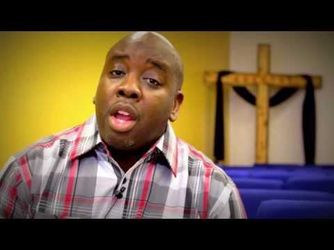Encounter Jesus Faith Conference
