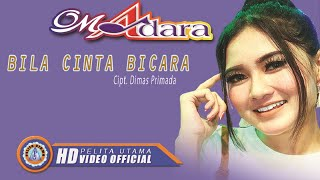Nella Kharisma - BILA CINTA BICARA ( Official Music Video ) [HD]