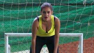 Asal Sathi