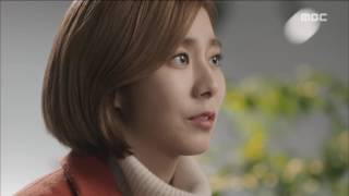 Video [Night Light] 불야성 ep.17 Yo-Won! for looking for Uee alone in a fake kidnapping drama. 20170116 MP3, 3GP, MP4, WEBM, AVI, FLV Januari 2018