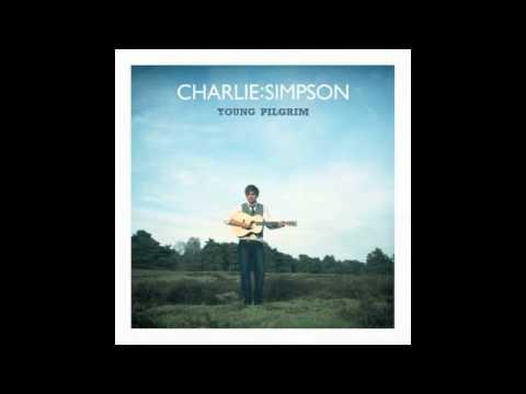 Tekst piosenki Charlie Simpson - Fightstar po polsku