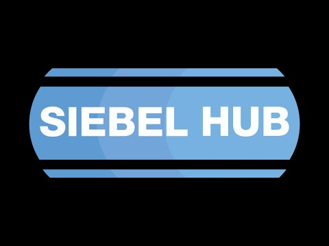 What's New in Siebel IP 2015 - Video 7