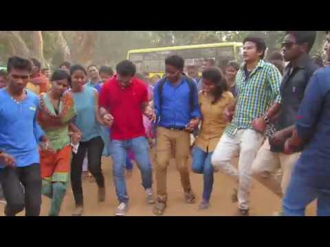 Video Latest Superhit Santali Traditional  HD VIDEO download in MP3, 3GP, MP4, WEBM, AVI, FLV January 2017