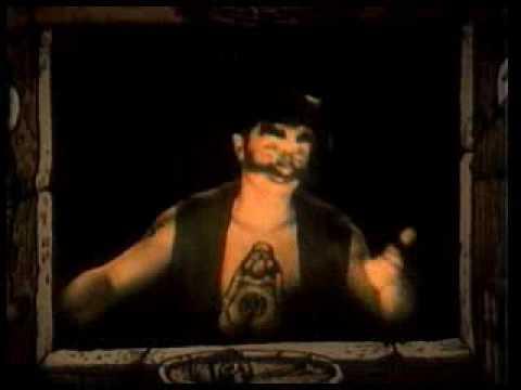 Остров сокровищ песня о вреде курения скачать видео