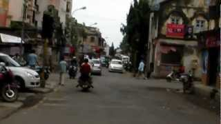 Daman India  city photo : DAMAN INDIA