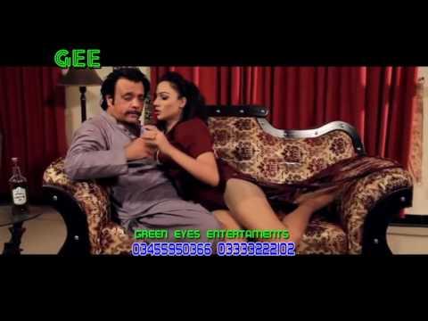 Video Pashto New HD Song 2016...Sharabi Sharabi Zama Starge Sharabi download in MP3, 3GP, MP4, WEBM, AVI, FLV January 2017