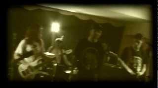 Video Čertovy Květy - Mongoloid ( Mandragora 18.2.2012)