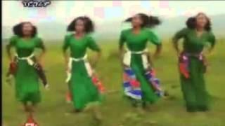 Gizachew Teshome   Ney Mela   Gojjam