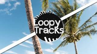 • Subscribe to LoopyTracks for more music! gnash • Facebook • https://www.facebook.com/gnashgnashgnash Twitter • https://twitter.com/gnash Soundcloud • https...