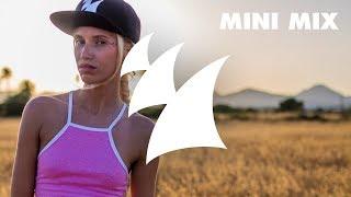 Video Ibiza Closing Party 2017 - Armada Music (Mini Mix) [OUT NOW] MP3, 3GP, MP4, WEBM, AVI, FLV Oktober 2017