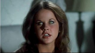 Nonton Exorcist 2 The Heretic  1977   Father Lamont Kills Evil Regan  Hd Film Subtitle Indonesia Streaming Movie Download