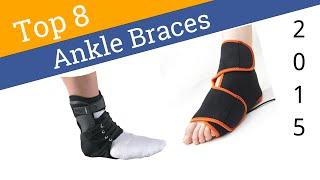 click here: https://wiki.ezvid.com/best-ankle-braces.