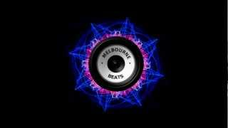 Nelly - Grillz (Matty Lincoln Remix)