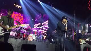 Video Sheila On 7 - Opening - Menyelamatkanmu (Live Boshe Vvip Bali 2018) MP3, 3GP, MP4, WEBM, AVI, FLV Mei 2018