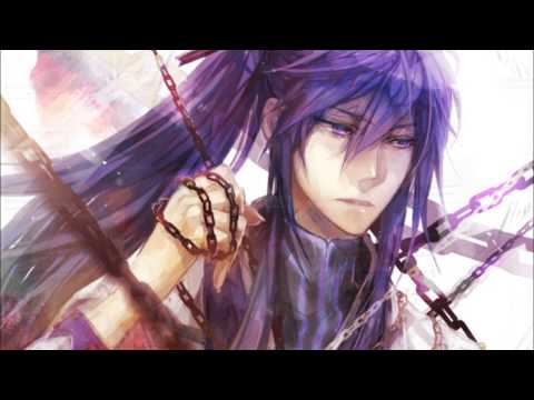 【Kamui Gakupo POWER】Servant of Evil【カバー】 видео