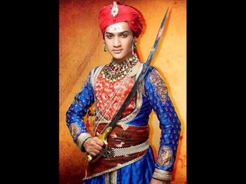 Video Veer tu prachand tu maharana pratap music full download in MP3, 3GP, MP4, WEBM, AVI, FLV January 2017