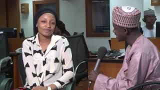 BBC Hausa YouTube: Sada zumunci da saka bidiyon da suka shafi rayuwarku. Tunatarwa: Ban da zagi, Batanci da Talla a Wannan Shafi. Tambari da Sunan ...