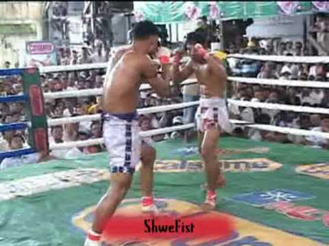 myanmar lethwei win tun vs lone chaw 1 2 myanmar