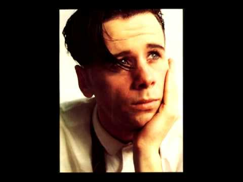 SIMPLE MINDS Someone Somewhere In Summertime