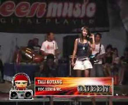 dangdut queen music/BH  36 DD