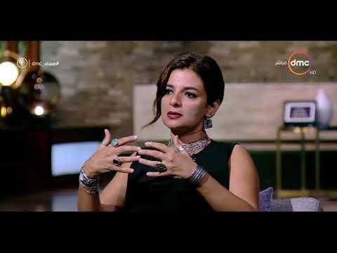 """مريم نعوم: هكذا ظهرت فكرة مسلسل """"سجن النسا"""""""