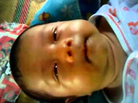 best funny baby