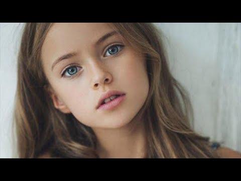 10 самых красивых женщин россии