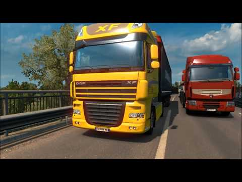 Real Daf Open Pipe Sound