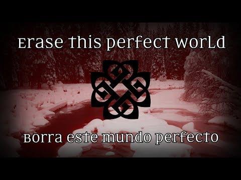Video Breaking Benjamin - Red Cold River LYRICS [English-Español] download in MP3, 3GP, MP4, WEBM, AVI, FLV January 2017