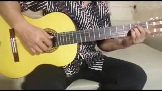 Download lagu Iwan Fals Bung Hatta Fingerstyle Cover Mp3