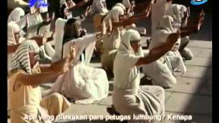 Nonton Film Nabi Yusuf Episode 23 Subtitle Indonesia Film Subtitle Indonesia Streaming Movie Download
