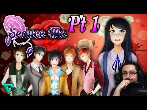Best dating games for pc